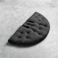 Кресло трансформер Гармония