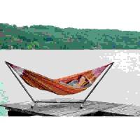 Гамак Amazonas Tahiti