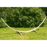 Деревянная стойка Amazonas Kronos