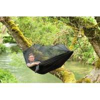Гамак Amazonas Moskito Traveller Extreme