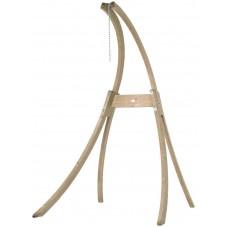 Стійка для крісла-гамака Amazonas Atlas