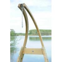 Стойка для кресла-гамака Amazonas Atlas