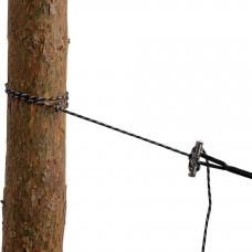 Крепления Amazonas Microrope