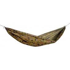 Гамак Amazonas Travel Set Camouflage