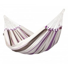 Гамак  La Siesta Caribena Purple