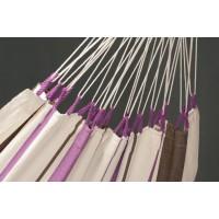 Гамак  La Siesta Caribena Purple