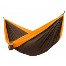 Гамак La Siesta Colibri Orange двухместный
