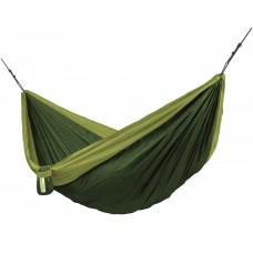 Гамак La Siesta Colibri 3.0 Forest двухместный
