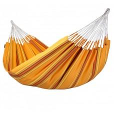 Гамак La Siesta Currambera Apricot