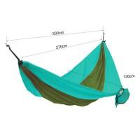 Гамак KingCamp Parachute Hammock KG3753