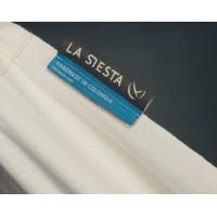 Гамак одноместный La Siesta Modesta+стойка Canoa CNS12-1
