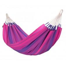 Гамак La Siesta Orquidea Purple