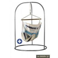 Стойка для кресла-гамака La Siesta Romano