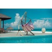 Стойка для кресла-гамака La Siesta Vela VEA16-1