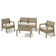 Набор мебели Delano Lounge Set