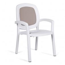 Кресло Beta