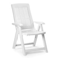 Кресло пластиковое Tampa