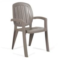 Кресло Creta