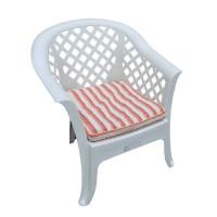 Подушка для кресла Lario