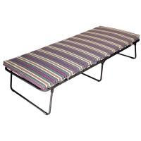 Раскладная кровать Верона