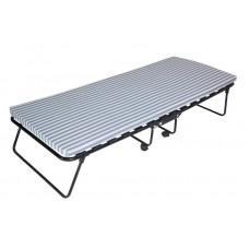 Раскладная кровать Вилия