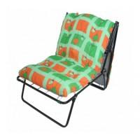 Кровать-кресло Лира