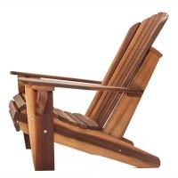 Кресло-шезлонг ADIRONDAK
