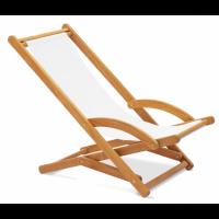 Кресло-шезлонг MAGGIORE