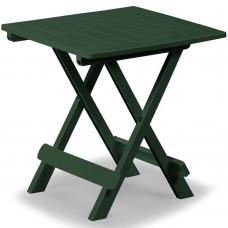 Стілик Adige зелений