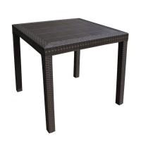 Комплект мебели Dallas