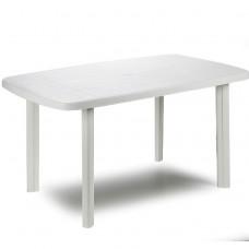 Стол Faro белый