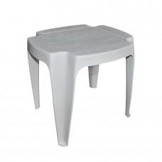 Столик Siusi белый