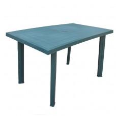 Стол Velo зелёный
