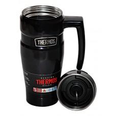 Термокружка Th SK1000, 0.47 л