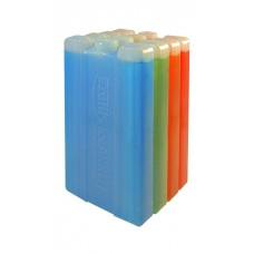Аккумулятор холода Ice Akku 220x4
