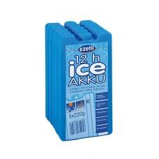 Аккумулятор холода Ice Akku 220x5