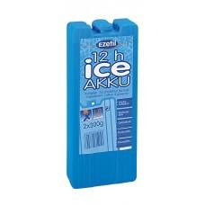 Аккумулятор холода Ice Akku 300x2