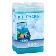 Аккумулятор холода Ice Pacs 400x2