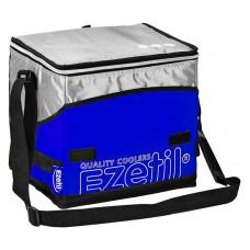 Изотермическая сумка EZ KC Extreme 16 л.