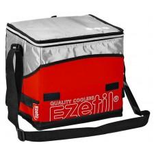 Изотермическая сумка EZ KC Extreme 28 л.