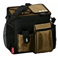 Изотермическая сумка EZ Professional 12 л.