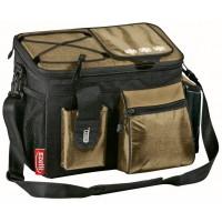 Изотермическая сумка EZ Professional 18 л.