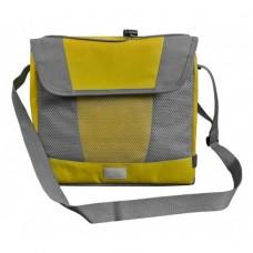 Изотермическая сумка TE-1220 20 л.
