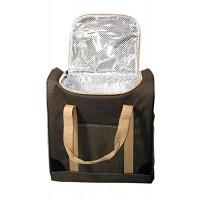 Изотермическая сумка TE-1225 25 л.