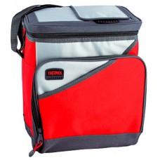 Изотермическая сумка Th American 10 л.