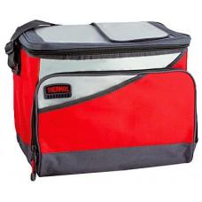 Изотермическая сумка Th American 19 л.