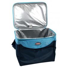 Изотермическая сумка Th Cool Zone 14 л.