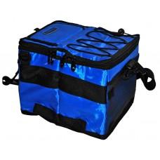 Изотермическая сумка Th Double Cooler 10 л.