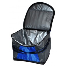 Изотермическая сумка Th Geo Trek 20 л.