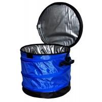 Изотермическая сумка Th Geo Trek Tub 35 л.